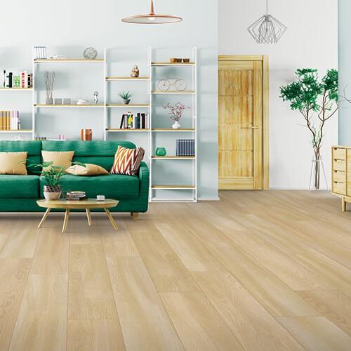Laminate | Hadinger Flooring