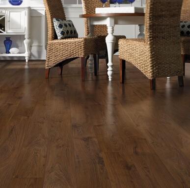 laminate maintenance | Hadinger Flooring