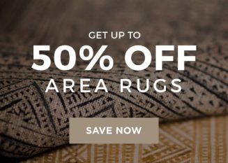 Sakle for Hadingers Area Rugs