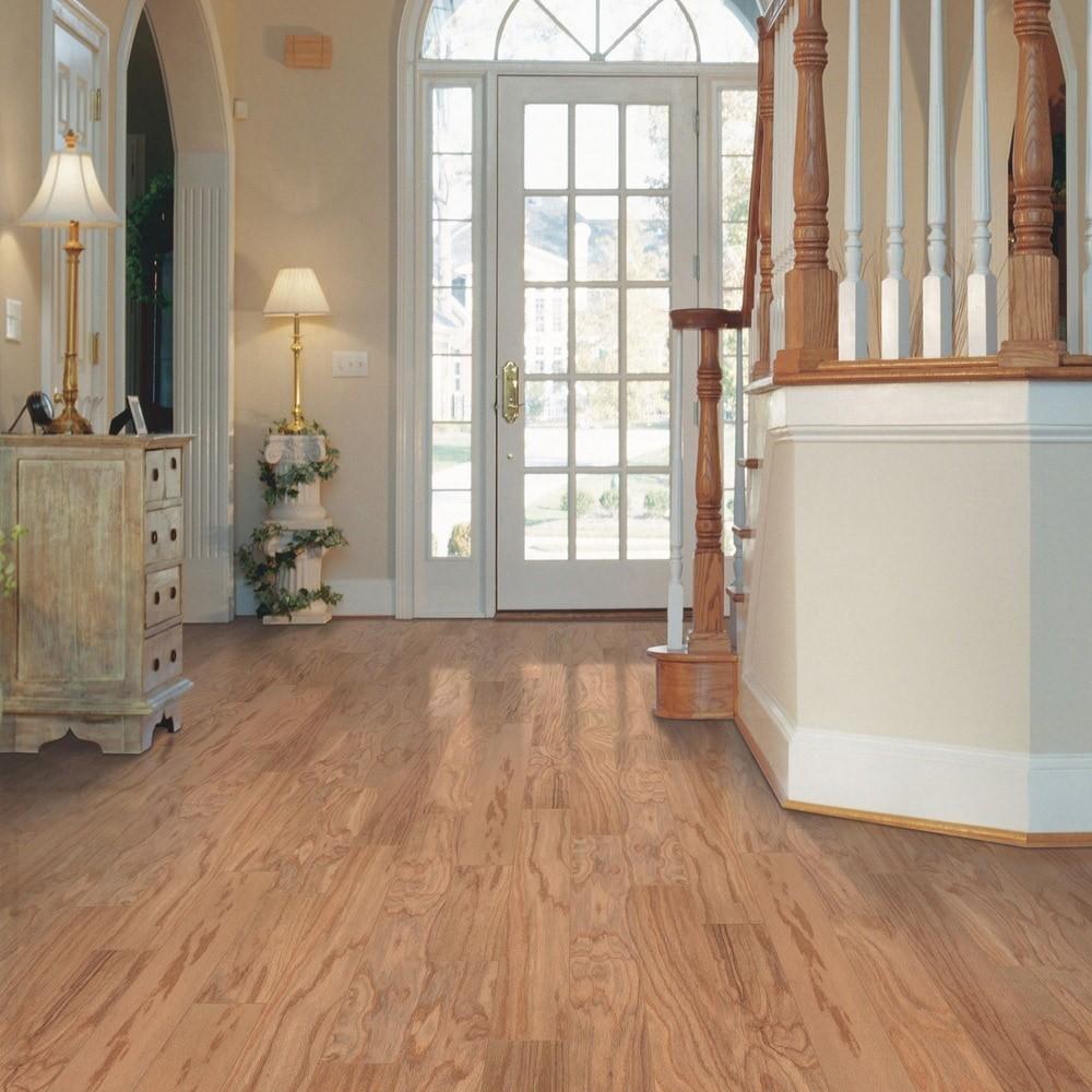 Hardwood flooring | Hadinger Flooring