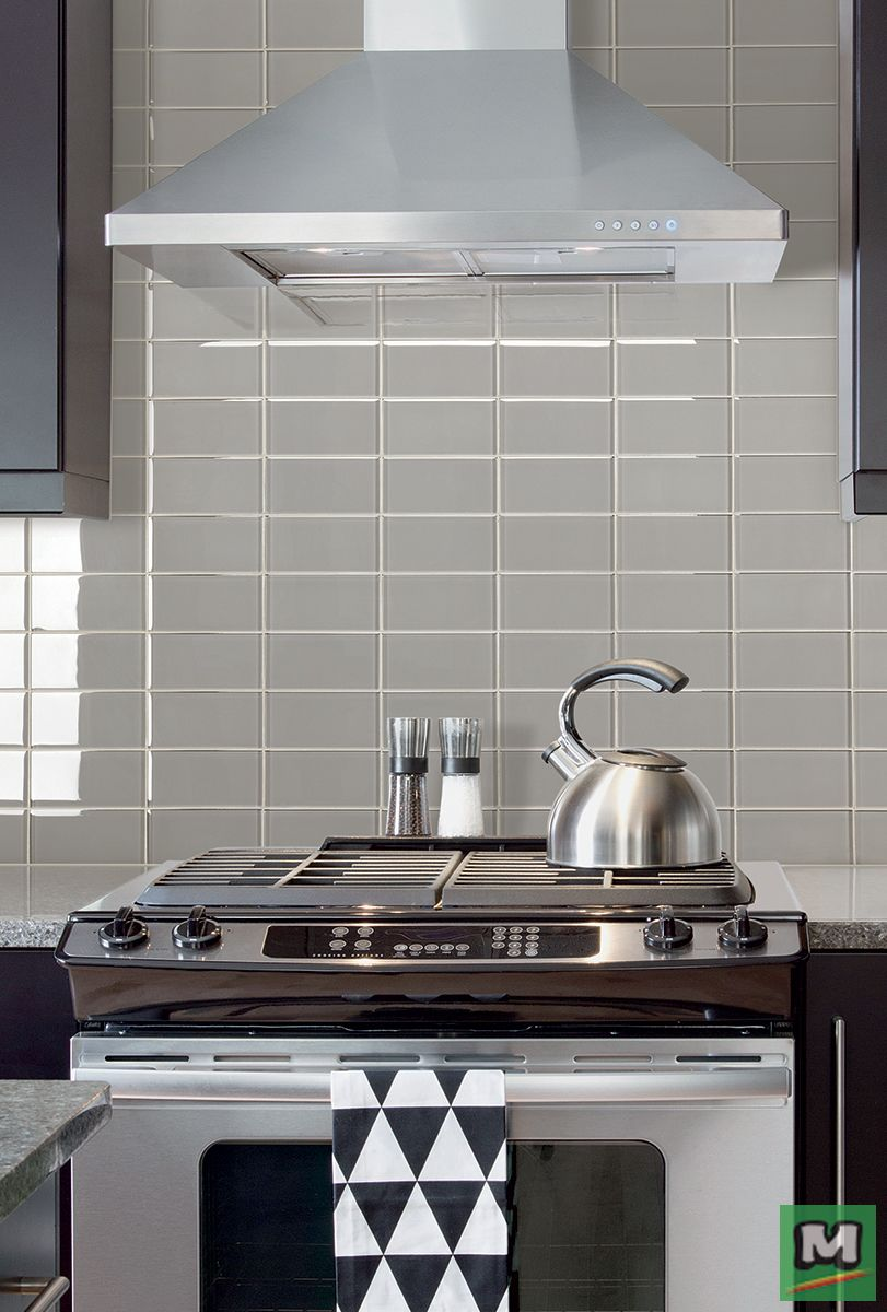ceramic-tile-kitchen