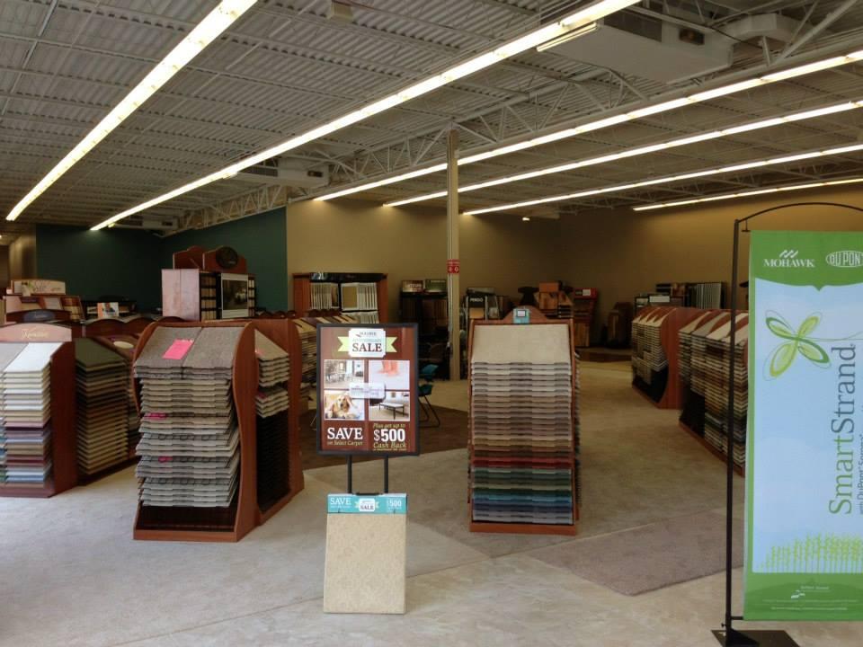 hadinger-flooring-showroom2