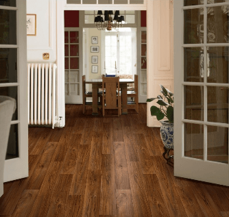 Hardwood Flooring Products Hadinger Flooring