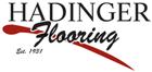 Hadinger Flooring