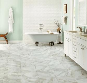 LVT Flooring Products | Hadinger Flooring