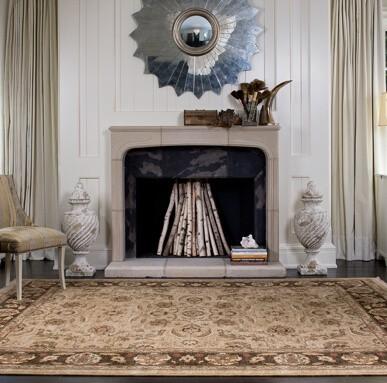 Area Rug | Hadinger Flooring
