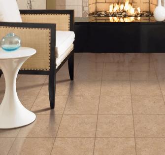 Tile Flooring Products | Hadinger Flooring