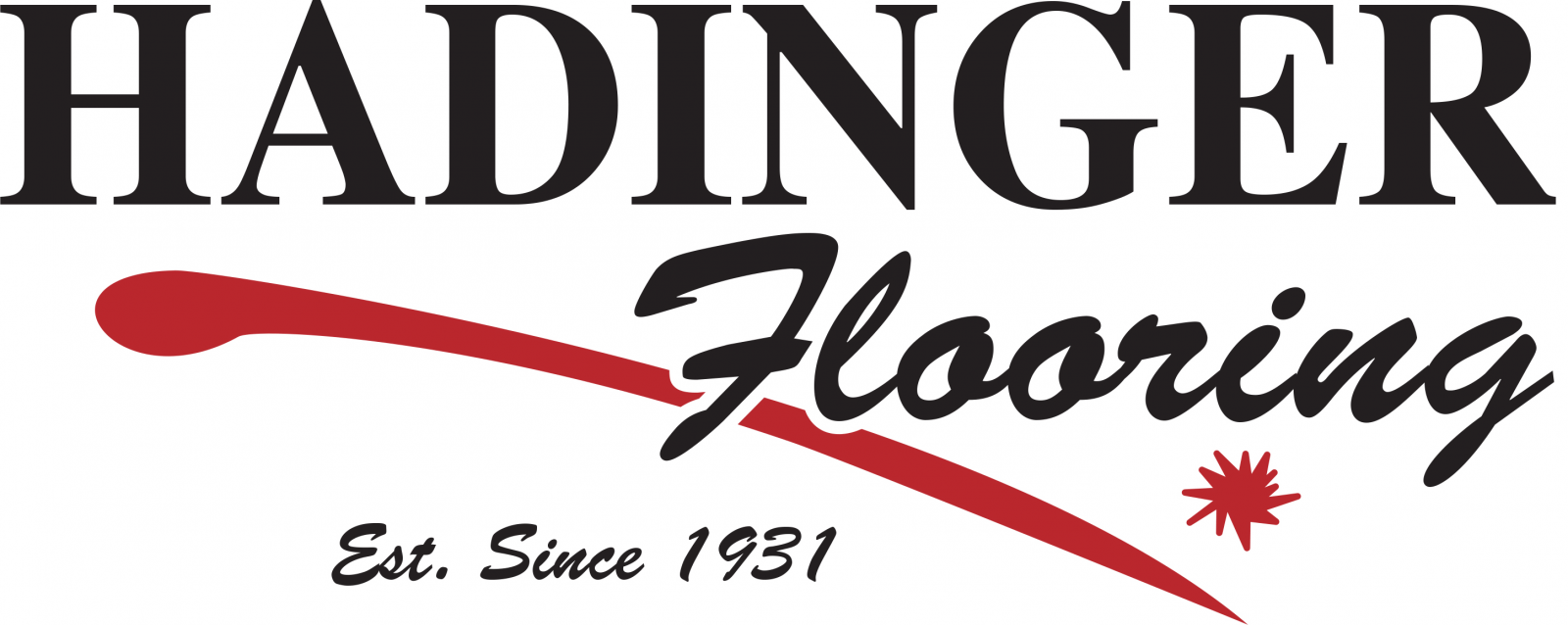Home Page Fort Myers Fl Hadinger Flooring